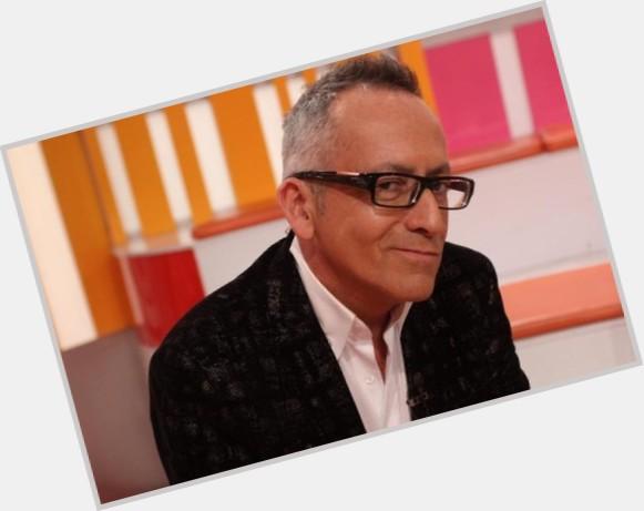"<a href=""/hot-men/manuel-luis-goucha/where-dating-news-photos"">Manuel Luis Goucha</a>"