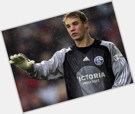 Manuel Neuer dating 4.jpg