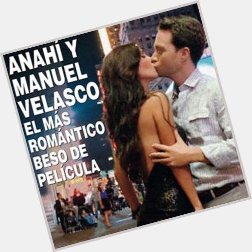 Manuel Velasco Coello young 9.jpg