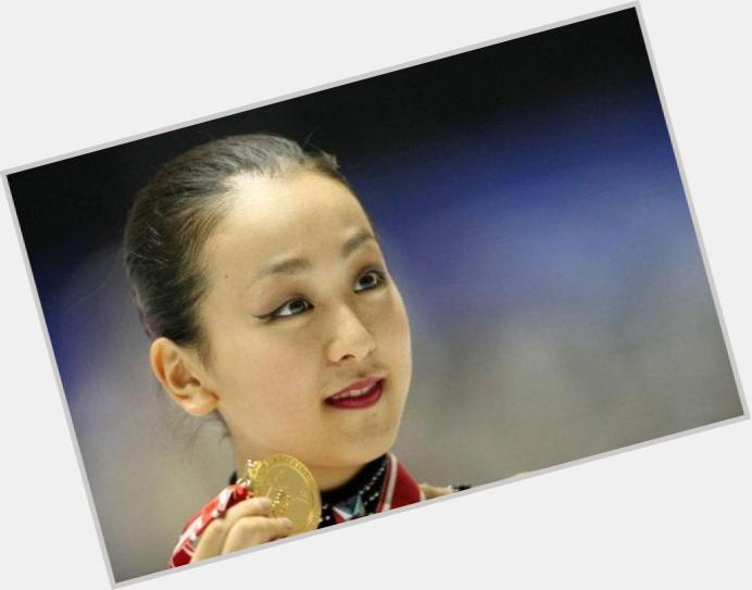 Mao Asada dating 4.jpg
