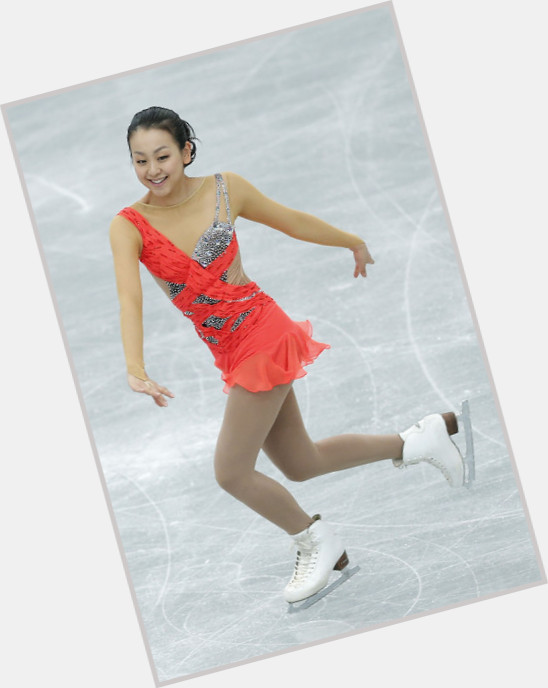 Mao Asada full body 7.jpg
