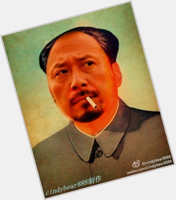 """<a href=""""/hot-men/mao-zedong/where-dating-news-photos"""">Mao Zedong</a>"""