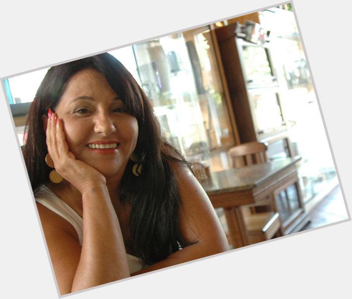 "<a href=""/hot-women/mara-manzan/where-dating-news-photos"">Mara Manzan</a>"