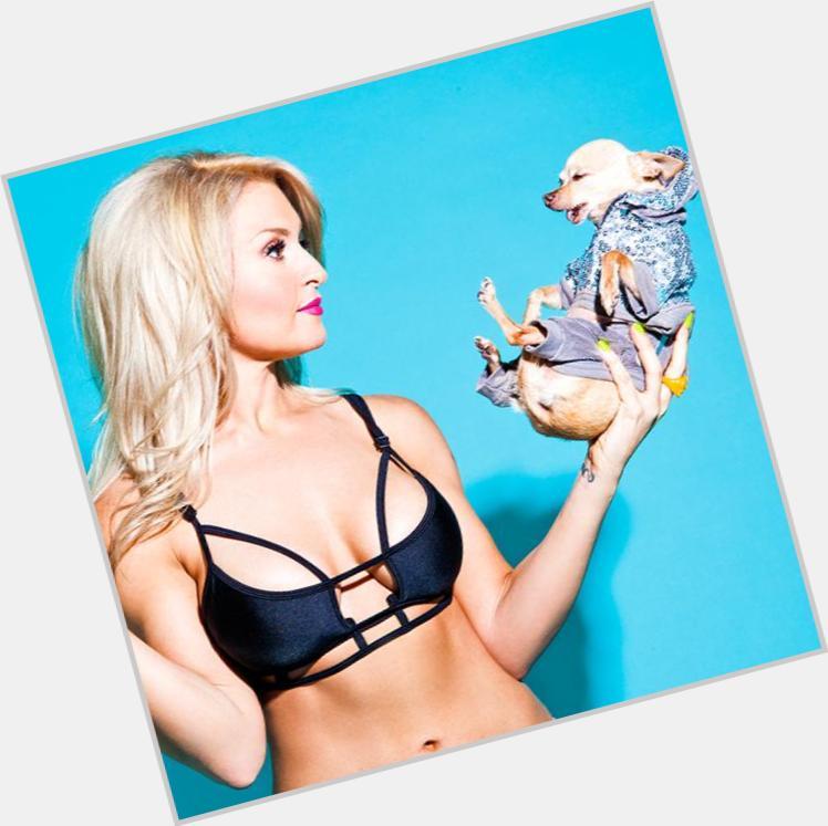 "<a href=""/hot-women/mara-marini/where-dating-news-photos"">Mara Marini</a> Voluptuous body,  dyed blonde hair & hairstyles"