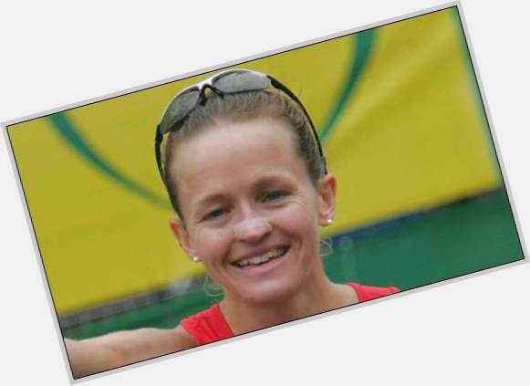 Mara Yamauchi birthday 2015