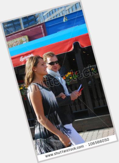 Marat Basharov dating 4.jpg