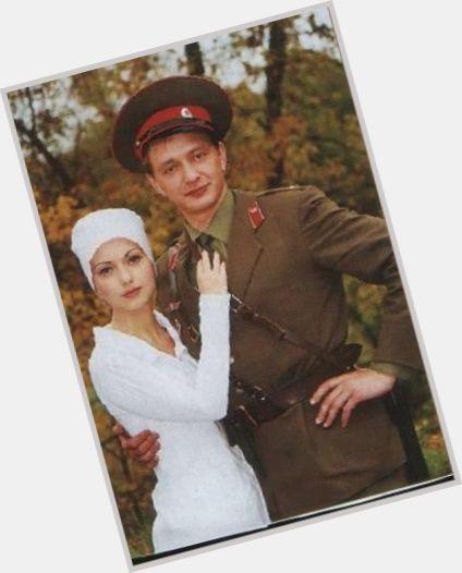 Marat Basharov young 6.jpg
