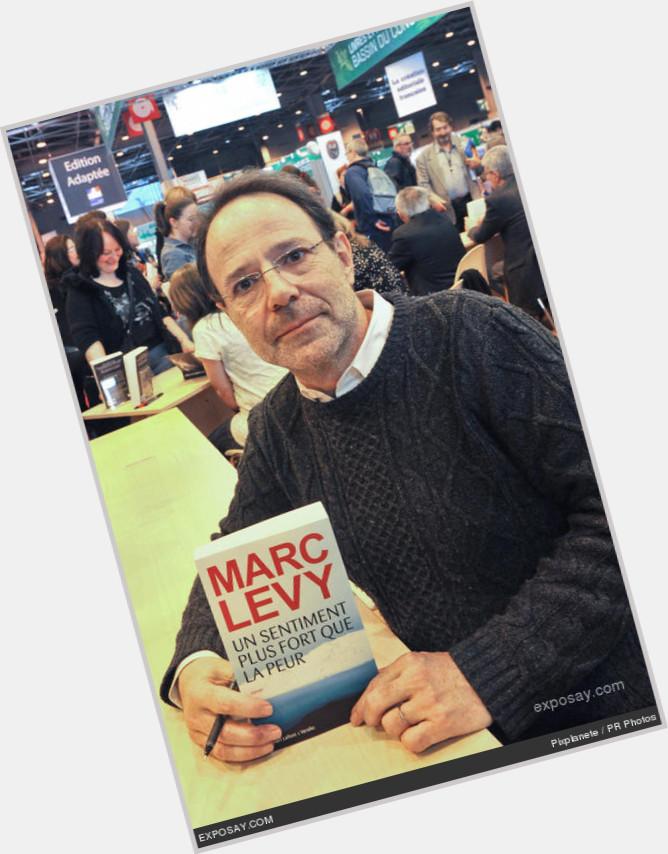 "<a href=""/hot-men/marc-levy/is-he-bi-2014"">Marc Levy</a>"