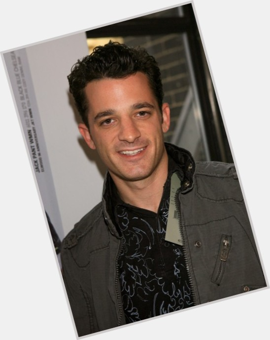 """<a href=""""/hot-men/marc-roberge/where-dating-news-photos"""">Marc Roberge</a>"""