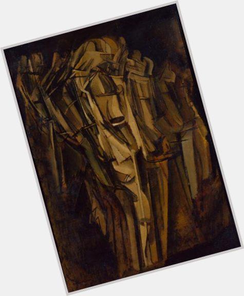 """<a href=""""/hot-men/marcel-duchamp/where-dating-news-photos"""">Marcel Duchamp</a>"""