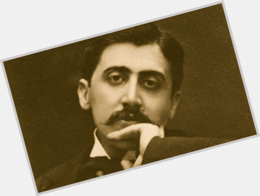 "<a href=""/hot-men/marcel-proust/where-dating-news-photos"">Marcel Proust</a>"