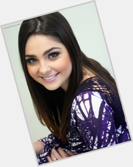 vila do conde jewish women dating site Detailed examination and dating to  the oldest continuously settled town in the archipelago of the azores and unesco world heritage site  vila do porto and.