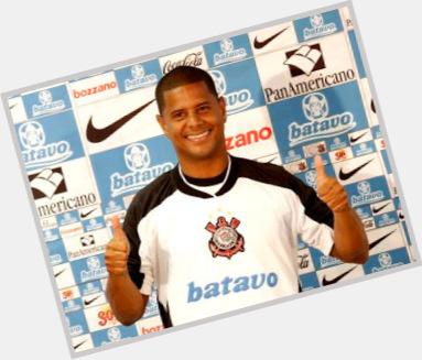 """<a href=""""/hot-men/marcelinho-carioca/where-dating-news-photos"""">Marcelinho Carioca</a>  black hair & hairstyles"""