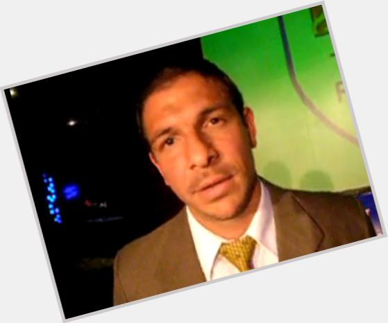 """<a href=""""/hot-men/marcelo-corazza/where-dating-news-photos"""">Marcelo Corazza</a>"""