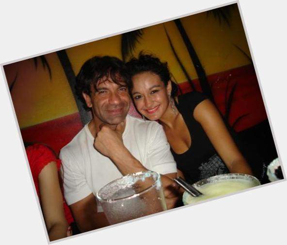 """<a href=""""/hot-men/marcelo-de-bellis/where-dating-news-photos"""">Marcelo De Bellis</a> Athletic body,"""
