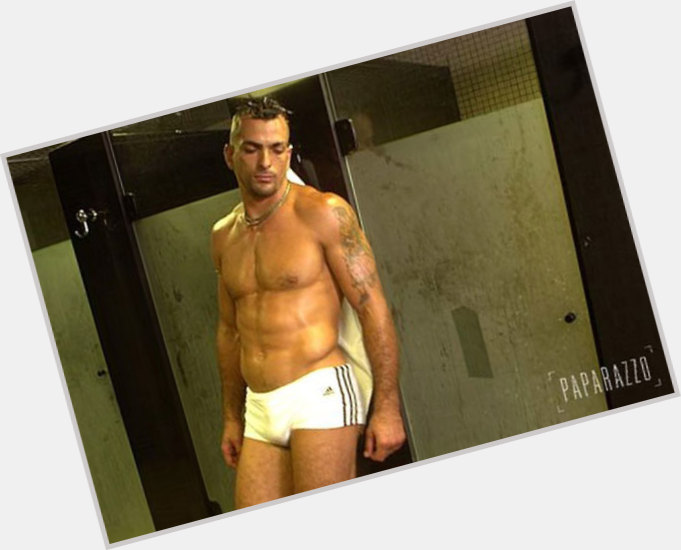 Marcelo Dourado body 5.jpg