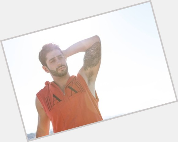 "<a href=""/hot-men/marcelo-zagonel/where-dating-news-photos"">Marcelo Zagonel</a> Athletic body,  dark brown hair & hairstyles"
