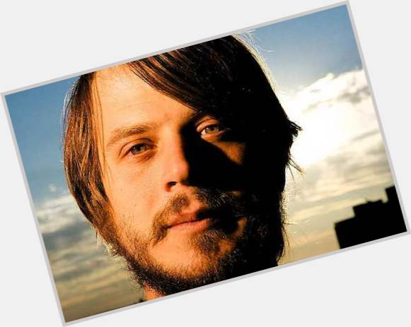 Marco Benevento birthday 2015