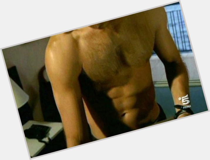 Marco Bocci exclusive hot pic 3.jpg