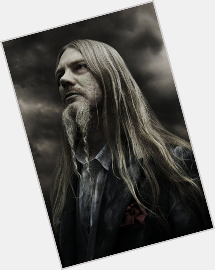 Marco Hietala   Official Site for Man Crush Monday #MCM ...