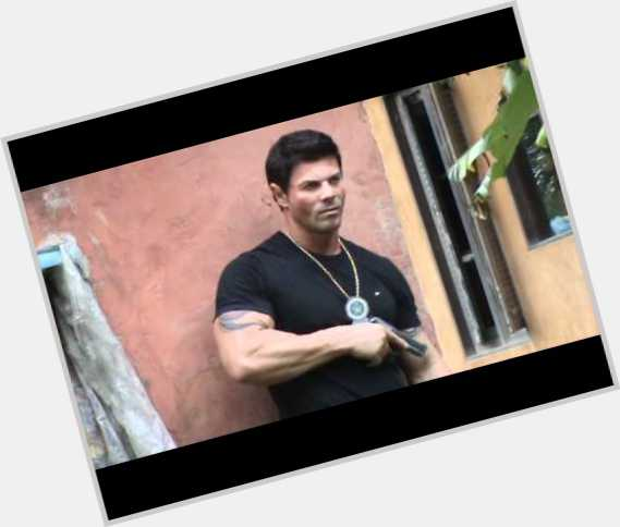 "<a href=""/hot-men/marco-mastronelli/where-dating-news-photos"">Marco Mastronelli</a> Athletic body,"