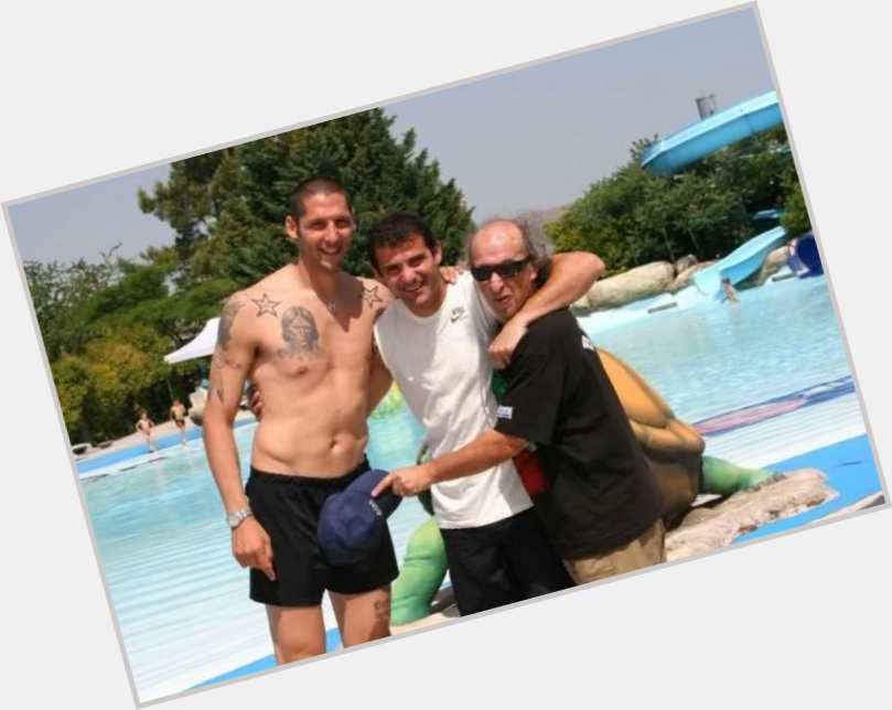 """<a href=""""/hot-men/marco-materazzi/where-dating-news-photos"""">Marco Materazzi</a> Athletic body,"""