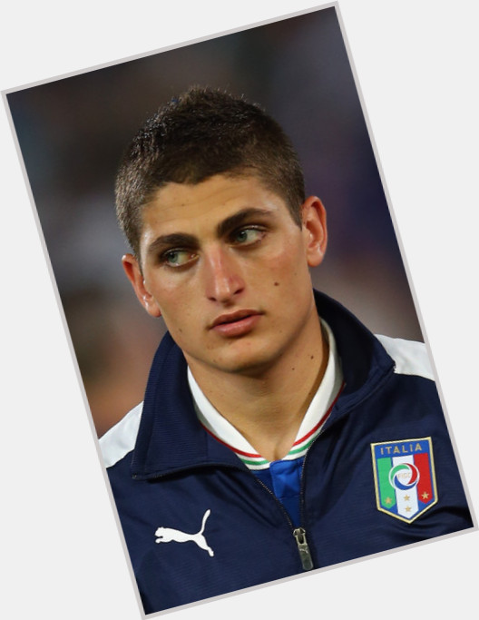 Marco Verratti birthday 2015