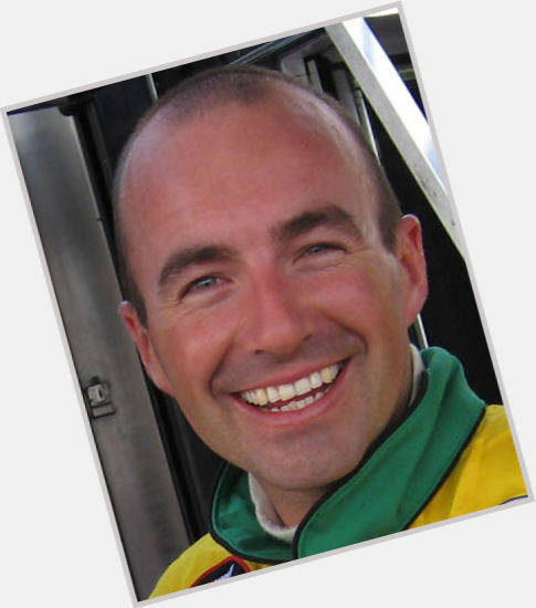 """<a href=""""/hot-men/marcos-ambrose/is-he-married-chase-where"""">Marcos Ambrose</a>"""