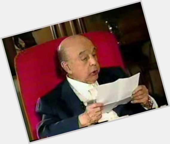 """<a href=""""/hot-men/marcos-perez-jimenez/where-dating-news-photos"""">Marcos Perez Jimenez</a>"""