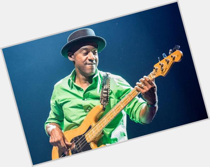 Marcus Miller new pic 1