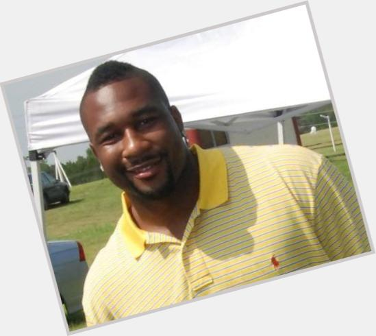 """<a href=""""/hot-men/marcus-spears/where-dating-news-photos"""">Marcus Spears</a>"""