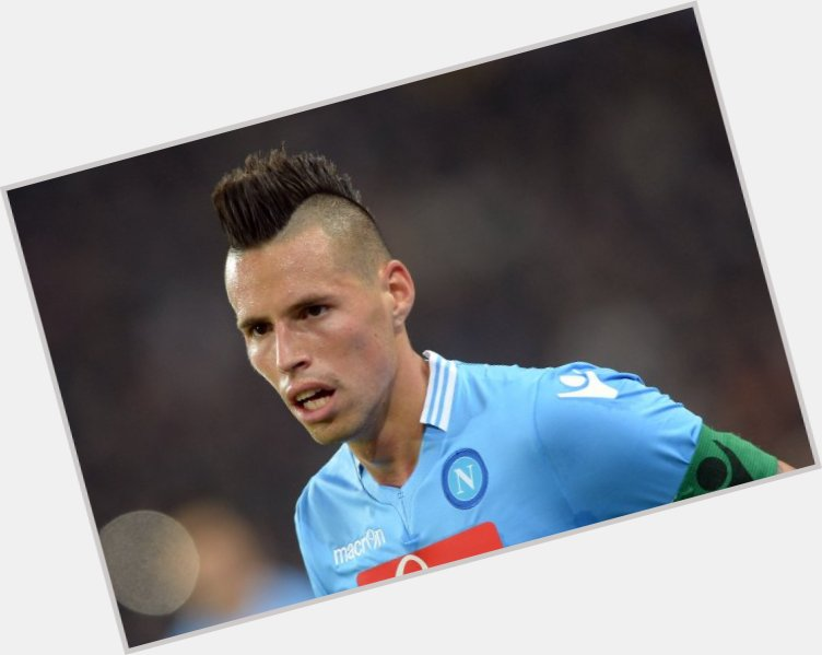 Marek Hamsik birthday 2015