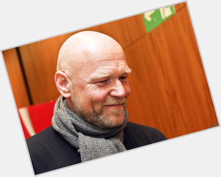 Marek Vasut birthday 2015