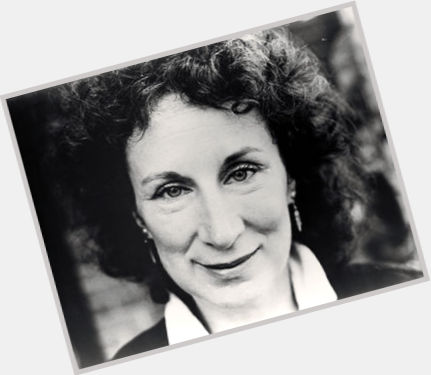 Margaret Atwood new pic 1
