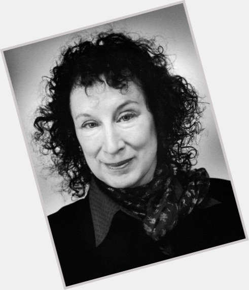 Margaret Atwood birthday 2015