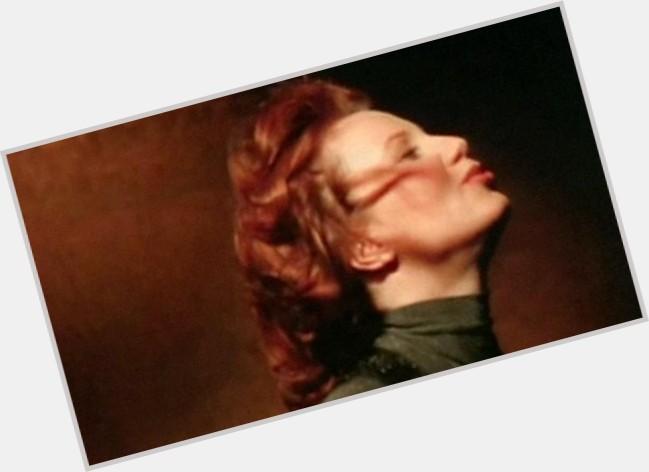 """<a href=""""/hot-women/margaret-becker/where-dating-news-photos"""">Margaret Becker</a>"""