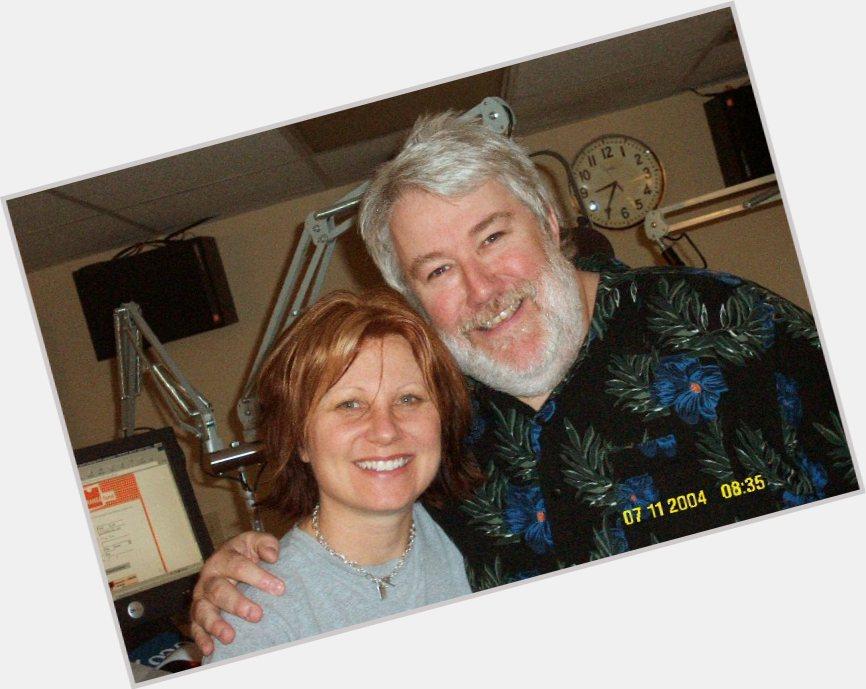 Margaret Becker birthday 2015