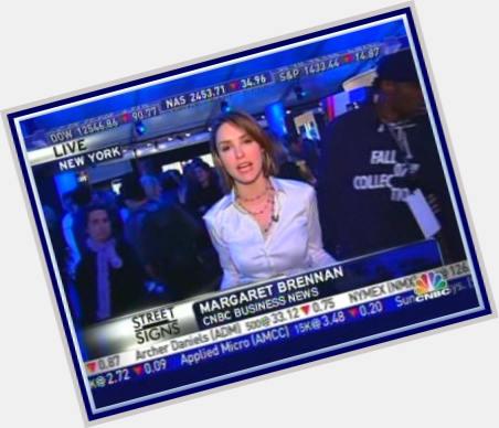 "<a href=""/hot-women/margaret-brennan/where-dating-news-photos"">Margaret Brennan</a>"