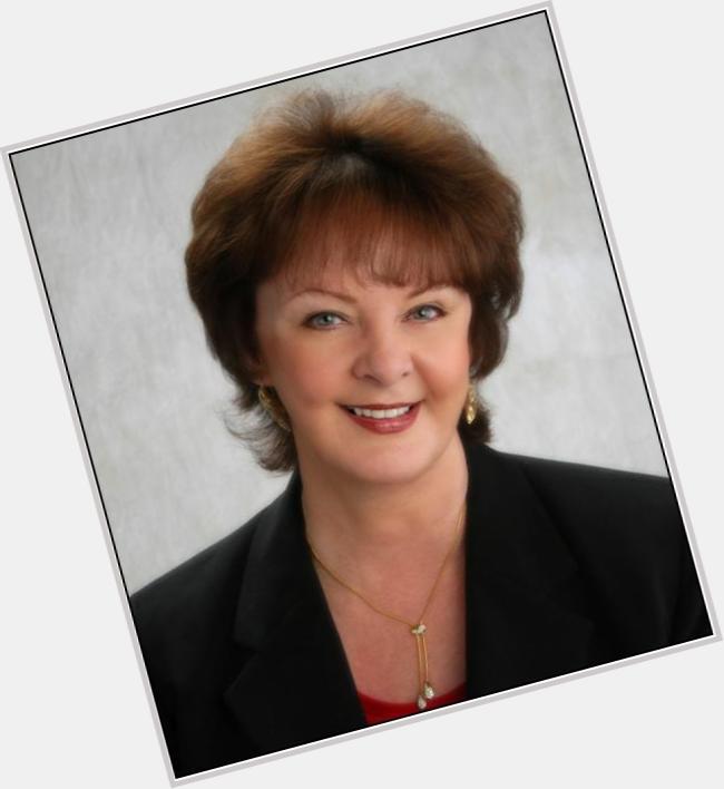 Margaret Hall new pic 1.jpg