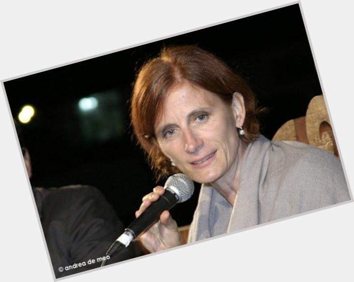 Margaret Mazzantini sexy 0.jpg