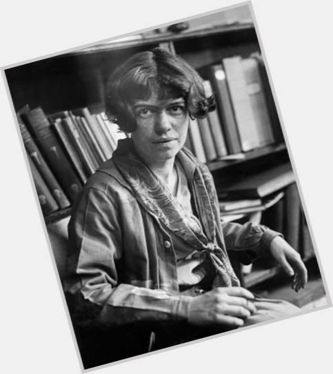 "<a href=""/hot-women/margaret-mead/where-dating-news-photos"">Margaret Mead</a>"
