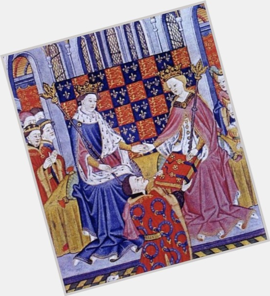 "<a href=""/hot-women/margaret-of-anjou/where-dating-news-photos"">Margaret Of Anjou</a> Slim body,  blonde hair & hairstyles"