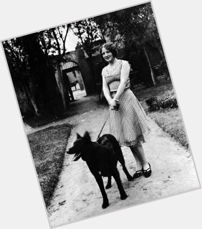 Margaret Rhea Seddon marriage 3