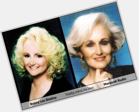 "<a href=""/hot-women/margaret-rudin/where-dating-news-photos"">Margaret Rudin</a>"