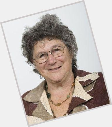 Margaret Wright new pic 1.jpg