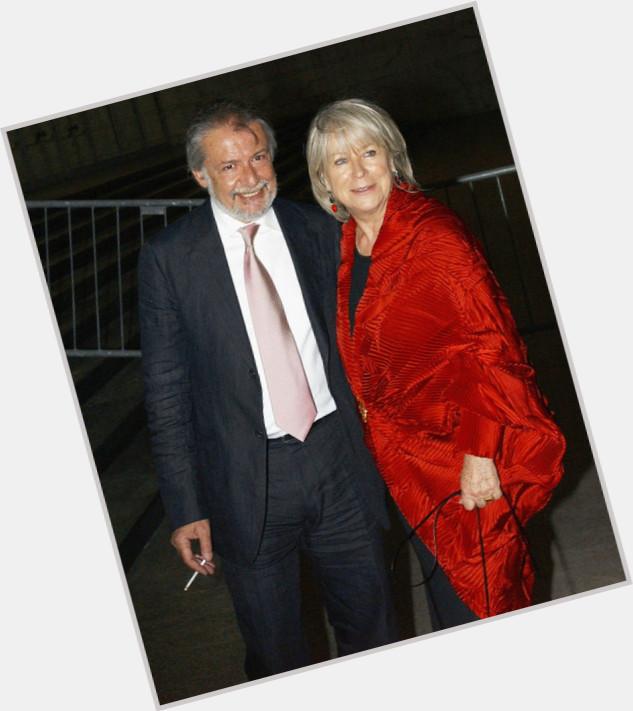 """<a href=""""/hot-women/margarethe-von-trotta/where-dating-news-photos"""">Margarethe Von Trotta</a>"""