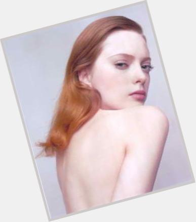 Margarita Babina Nude Photos 59