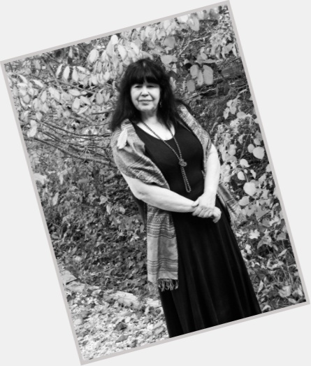 marge piercy Information on marge piercy biography marge piercy is the author of seventeen novels including the classic woman on the edge of time nineteen volumes of poetry four non-fiction books as well as her critically acclaimed memoir.