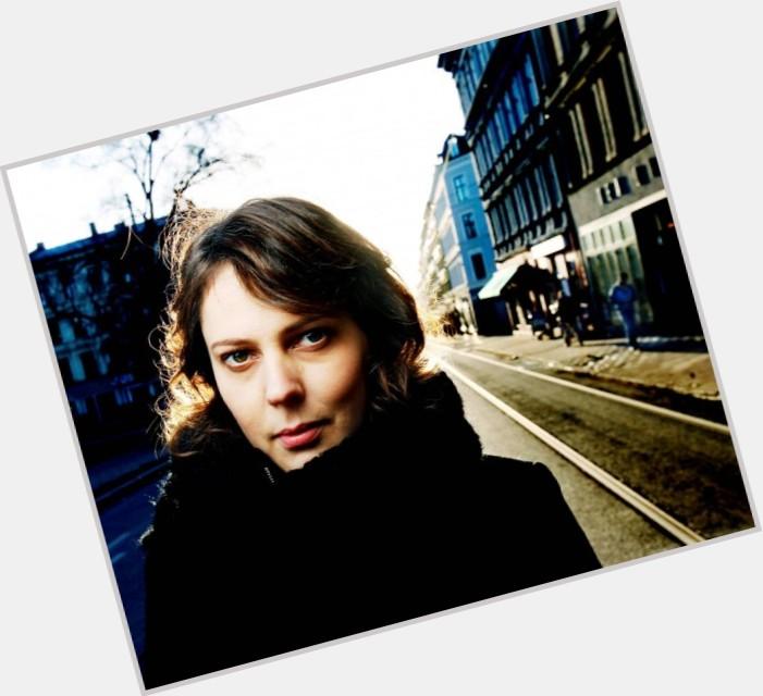 Margreth Olin sexy 0.jpg