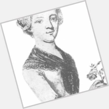jewish single men in anna maria Anna nordqvist biography - affair, single, ethnicity, nationality, salary, net worth, height | who is anna nordqvist her birth name is anna maria nordqvist.